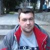 Andrey Pirko