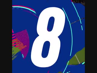 FIFA 19 | Голы недели | Выпуск 9