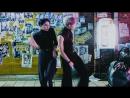 TAEMIN 태민 'MOVE' 3 Performance Video Duo Ver mp4