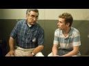 Американский пирог 6: Переполох в общаге  American Pie Presents Beta House(2007) Трейлер ENG
