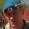 Nikolay Videneev