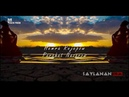 Hemra Rejepow ft.Parahat Nazarow - Derdinden