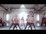 IU(아이유) _ YOU&I(너랑 나) (Performance ver.)_(1080p).mp4