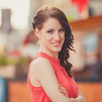Анастасия Шемякина фото