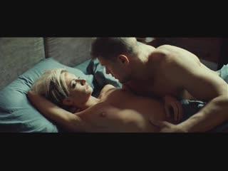 Polina maksimova nude - without me (ru 2018) hd 1080p watch online
