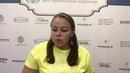 Ароматы-двойники: DG Imperatrice 3 vs. Brocard Casual Oksana Robski