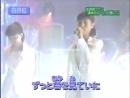 アニソン紅白98-18 堀江美都子 ドリーミング Z-1(上戸彩)