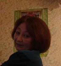 Людмила Зуева, 13 апреля 1977, Валуйки, id57399750