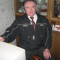 Дегтерев Александр