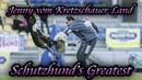 Schutzhunds Greatest Dogs *Jenny vom Kretzschauer Land*