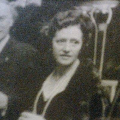Jorge Liebermann, 24 февраля 1935, Краснодар, id222582580
