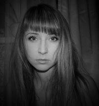 Леночка Громова