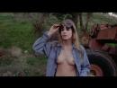 Сьюзэн Плейер Susan Player голая в фильме Вторжение девушек-пчел Invasion of the Bee Girls, 1973 HD 1080p