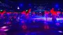 Opening of 2011 Asian Winter Games 11 14 Церемония открытия Зимних Азиатских игр 2011 г 11 14