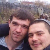 Аватар Игоря Синякова
