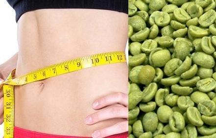 диета для похудения для детей 14 лет