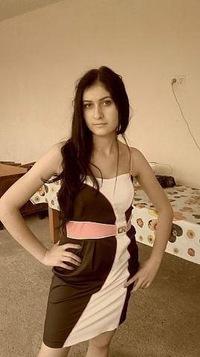 Роксана Танделова, 14 августа 1996, Запорожье, id225917254