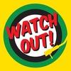 WATCH OUT! ★ Shelter Dj Bar