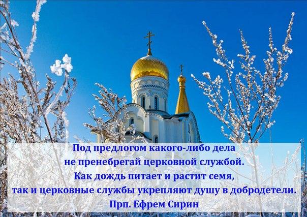 http://cs323826.vk.me/v323826165/3fbd/S5MoOxmzpiw.jpg