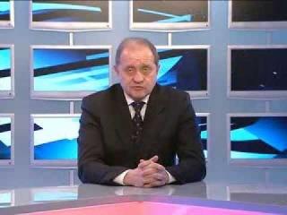 Звернення Могільова до кримчан щодо захвату парламента 27.02. УВАГА! Залито на Ютьюб 26.02!