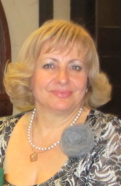 Галина Харлампиди, 12 июля 1999, Санкт-Петербург, id160397778