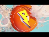Matoma ft. Faith Evans, The Notorious B.I.G &amp Snoop Dogg - When We Party