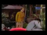Opera Van Java (OVJ) Episode 546 - Bintang Tamu Mpok Nori