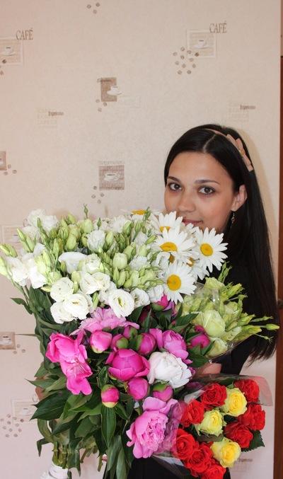 Анна Савичева-Быховская, 29 апреля , Киев, id14008472