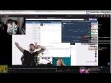 [Реакции Братишкина] Братишкин смотрит: Топ Клипы с Twitch | Twitchru | ЧБ Напал на Братишкина, PGI Berlin Угарный Момент