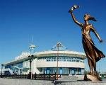 Сегодня в Ханты-Мансийск отправился «Поезд памяти»