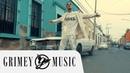 DENOM - TENGO UNA BALA (OFFICIAL MUSIC VIDEO)