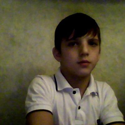 Дима Пренкин, 29 августа , Львов, id208908054