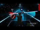 Beat Saber Uptown Funk Darth Maul style Cuz Dark Side funk gonna give it to ya