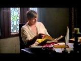 Merlin and Arthur -