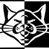 Два кота - студия звукозаписи (Нижний Новгород)