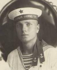 Василий Баралюк, 22 июня 1920, Кировоград, id164093158