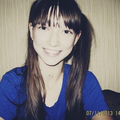 Мария Федотова, 23 июля , Клявлино, id134153865