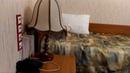 Номер для инвалидов в гостинице Фрегат, курортный городок Адлер