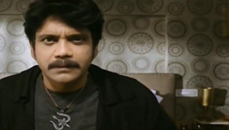 Raju Gari Gadhi 2 In Hindi Dubbed Torrent