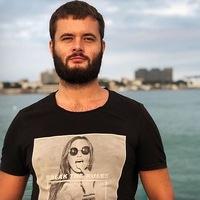 alexmoskvichew avatar