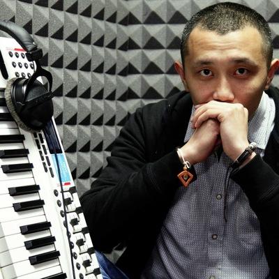 Самат Диканбаев