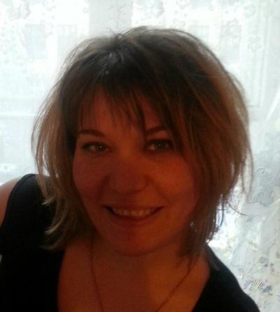 Тамара Копцева, 7 июня , Москва, id36009619