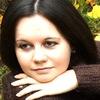 Olga Tutova