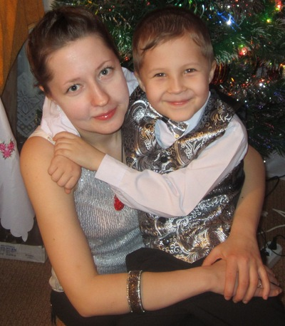 Валентина Маланчук-ишбаева, 28 апреля , Москва, id156130530