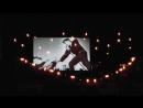 Resonance. Green tour. Чита. 03.12.2016. Элвис Пресли