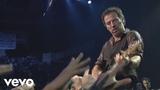 Bruce Springsteen &amp The E Street Band - Badlands (Live In Barcelona)