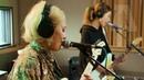 Tricot potage Audiotree live