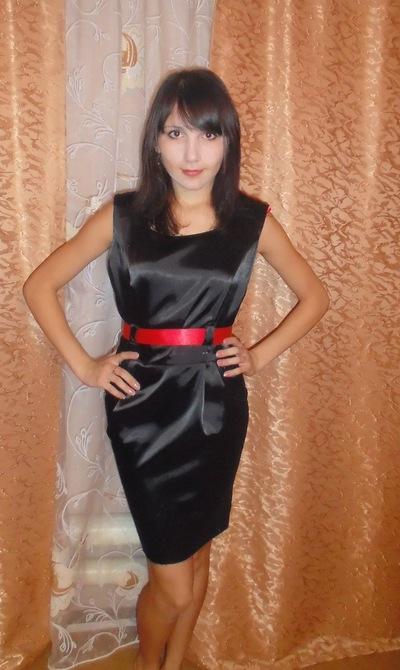 Валентина Никитина, 30 января , Новосибирск, id115681521