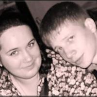Павел Дранко, 12 июля 1993, Житомир, id117198830