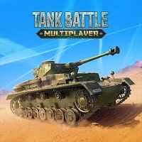 Install  Tank Battle Heroes (Unreleased)